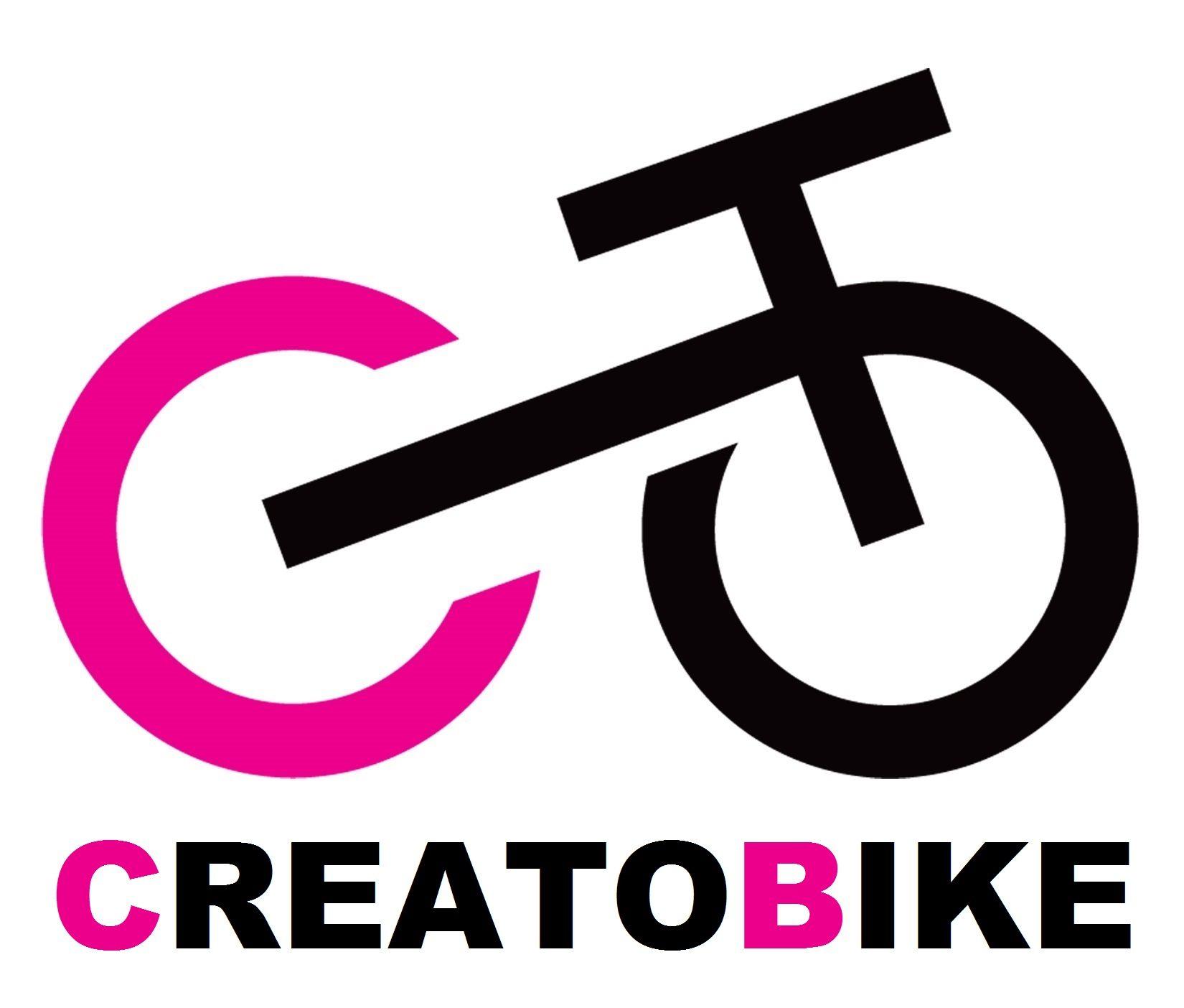 CreatoBike